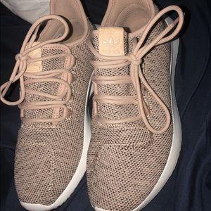 abce2d253630 Jack Rogers Shoes